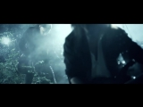 ELVENKING - The Loser Official Clip (2012)