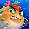 Fish Now