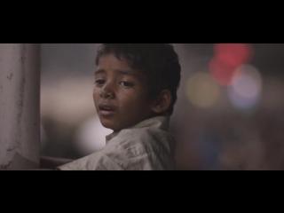 Лев (Lion) (2016) трейлер русский язык HD / Дев Патель /