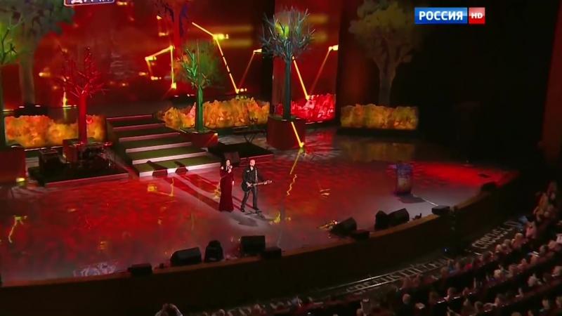 4)Лолита Денис Майданов - Территория сердца (Disco Дача 2016)