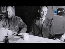 Вторая мировая: Забытая война Китая 1 серия из 2  World War II: China's Forgotten War (2016)