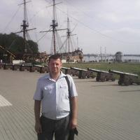 Alexey Esin