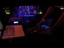 Jake Milliner London DJ Set
