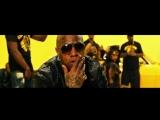 Doe B feat Birdman, T.I., B.o.B.  Young Dro - Kemosabe (Official Video)