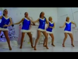 Шнур Shnur Новогодний хит Смех у ёлочки Новинка Exclusive Сергей Шнуров группа Лениград поздравление