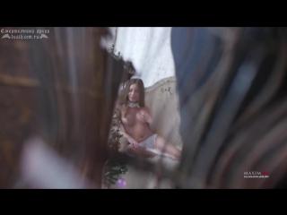 podrachila-porno-foto