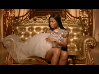 David Guetta ft Nicki Minaj Lil Wayne - Light My Body Up (Official Video)