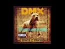 DMX - Fuck Y'all (Instrumental)