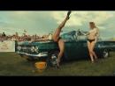 Erotic Car Wash – Sunday 2017 (15.07.2017)