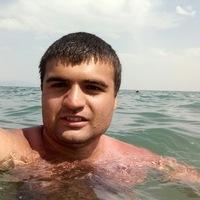 Вачаган Овасапян