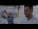 Deni Bonestaj - Kada suze progovore (2017)