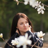 Светлана Бегларян