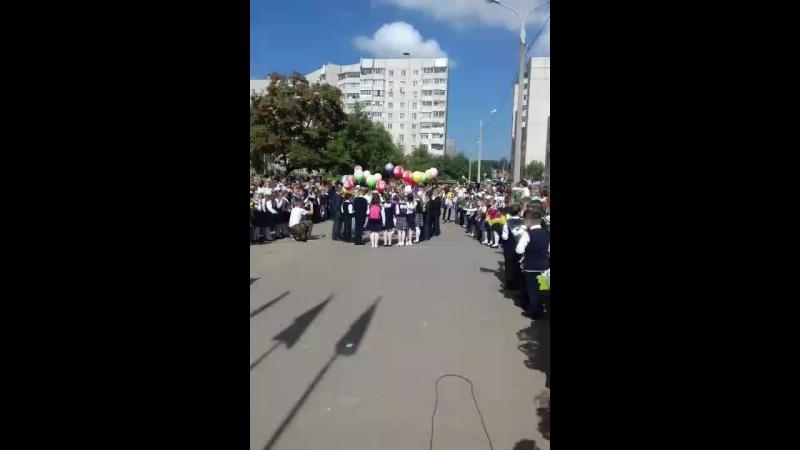 Наталья Титушина - Live
