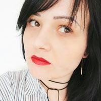 Нина Лапицкая
