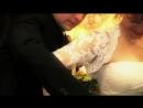 Свадьба зимой 2010 под ключ видеоотчёт