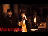 Eminem Ft. Royce Da 59,Joe Budden,KRS One  Fabolous - Moritician of Love Music Video (New 2012)
