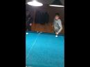 Abu Jaklin video