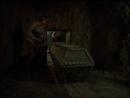Салемские вампиры (Salems Lot) 2 серия. По мотивам романа Стивена Кинга