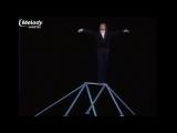 14 septembre 1975 Le funambule - Gerard Lenorman