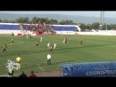 13 EL-2017/2018 KF Shkëndija 79 - Dacia Chişinău 3:0 (29.06.2017) HL