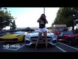 K3L - Mortal (Original Mix)httpsvk.comnew_clubnyak_music