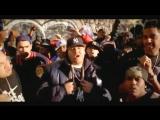 Ja Rule feat Fat Joe, Jadakiss  - New York
