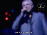 Черная роза-2012, Николай Смолин, Колокола