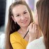 Makeup-ua.com