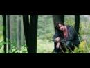 Ostwind 2 - Trick Me (Sound Scene)