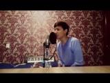 АКМАЛЬ ХОЛХОДЖАЕВ - ЛЕЙЛА (Полная версия...usic 2017 (720p).mp4