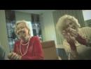 Rap Mummo Eila