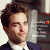 Роберт Паттинсон / Robert Pattinson/ Robocaine