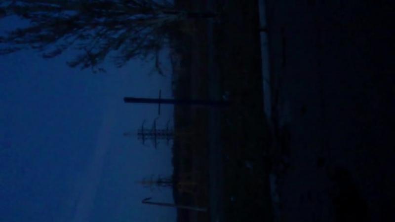 Vidmo_org_bojj_pod_Doneckomposelok_Peski_pod_patrioticheskuyu_muzyku_854