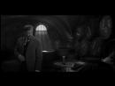 «Гиперболоид инженера Гарина» (1965) — Мы с Вами враги, Шельга, но работать-то мы должны вместе?!...