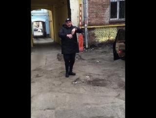 kyivstoner - migos bad and boujee