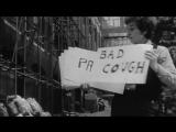 Google сделал рекламу из песни Боба Дилана