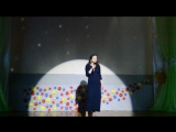 Елена Гусарова -