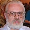 Дерматовенеролог Агапов С.А.