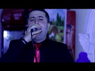 Артур (Artur) Алла яр-Alla yar (cover/Spitakci Hayko ft.Sammy Flash).Провел свадьбу и пел для очень хороших гостей.Свердловская