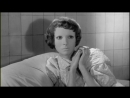Eyes Without a Face 1960 / Глаза без лица