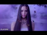 Zhi Vago - Celebrate The Love (Necola Remix)