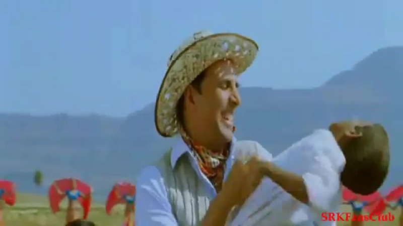 Bade Dilwala - Tees Maar Khan (2010) HD - Full Song [HD] - Akshay Kumar Katrina Kaif