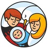 Аист Мама. Подготовка к родам. Курсы беременных.