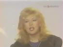 Радмила Караклаич - Буду.... (Маленький кораблик) (1987)