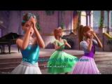 Barbie.In.Rock.n.Royals