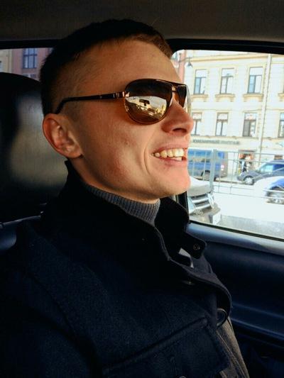 Виталий Кокшаров