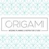 Origami_event_studio