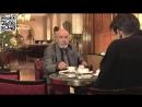 Монолог Антибиотика Бандитский Петербург 2 Адвокат 2000