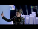 170911 Kris Wu @ Xiaomi Note 3