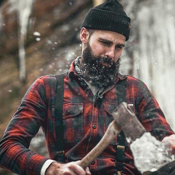lumberjack plays phil taylor - 720×720